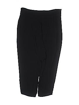 Nikita Casual Pants Size M