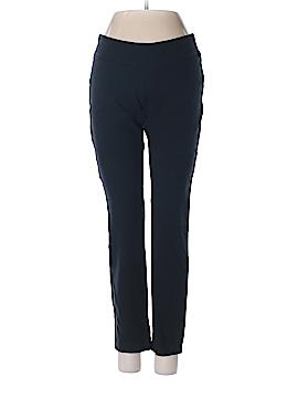 Jarbo Leggings Size S
