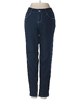A.n.a Jeans 27 Waist