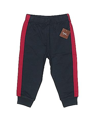 Tea Sweatpants Size 12-18 mo
