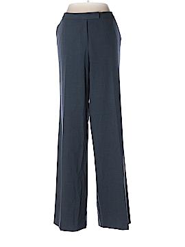 Calvin Klein Dress Pants Size P