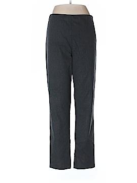 Sara Campbell Dress Pants Size M