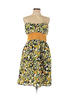 Eyeshadow Casual Dress Size 11
