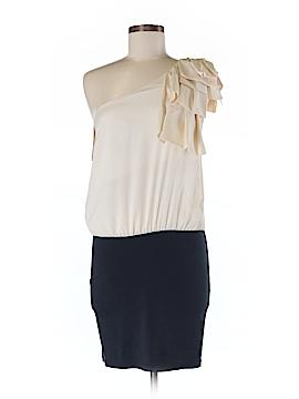 Nymphe Cocktail Dress Size M