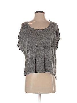 Patterson J. Kincaid Short Sleeve T-Shirt Size XS
