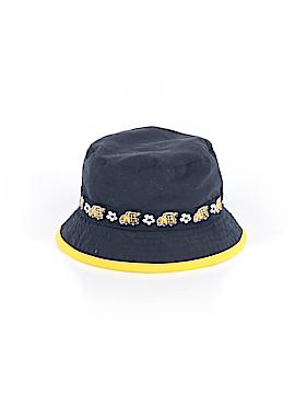Kru Bucket Hat Size 12-24 mo
