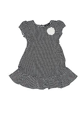 George Dress Size 4/5