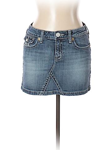 Vigoss Casual Skirt Size 7