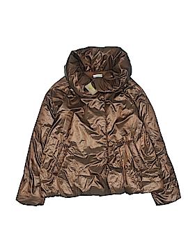 Crazy 8 Coat Size 14