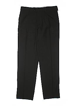 Sahara Club Dress Pants Size 14