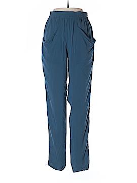 BCBGeneration Casual Pants Size XXS
