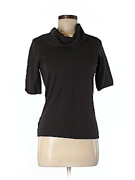 Jones Wear 3/4 Sleeve Top Size M