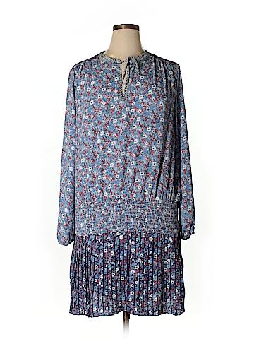 Gap Casual Dress Size XL (Tall)