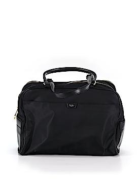 Tutilo Shoulder Bag One Size