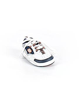 Skechers Sneakers Size 2