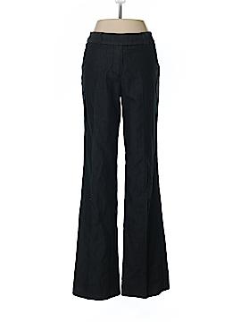 A LINE ANNE KLIEN Dress Pants Size 4