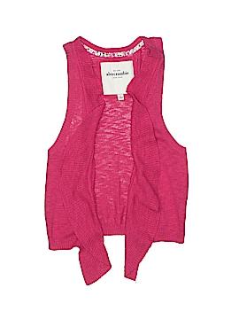 Abercrombie Cardigan Size L (Kids)