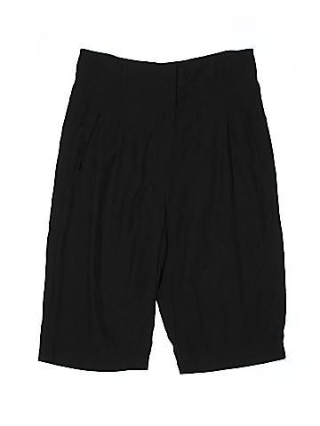 Zero + Maria Cornejo Casual Pants Size 8