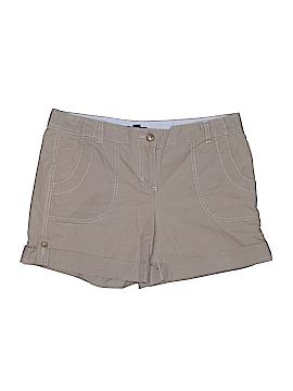 Tommy Hilfiger Shorts Size 10