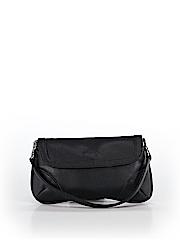 Abbi Women Shoulder Bag One Size
