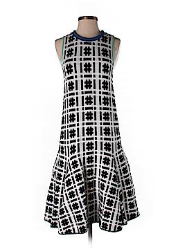 Issa London Casual Dress Size XS