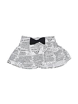 Little Maven Skirt Size 4