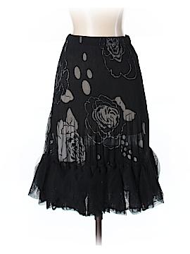 Lindi Formal Skirt Size XS