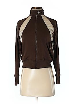 Matix Jacket Size S