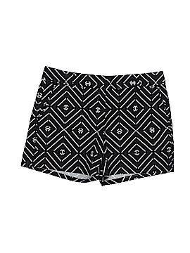 Joe Fresh Khaki Shorts Size 4