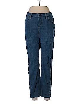 Pendleton Jeans Size 12
