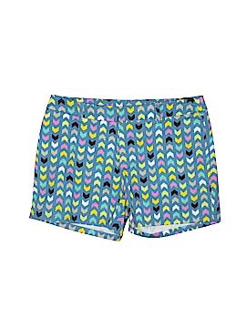 Modbe Khaki Shorts Size 6