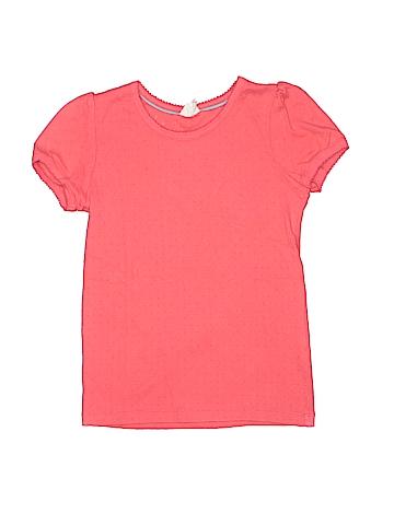 Mini Boden Short Sleeve T-Shirt Size 11-12