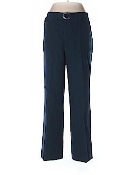 Ralph Lauren Khakis Size 12