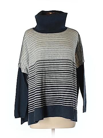 Splendid Pullover Sweater Size XS/Sm
