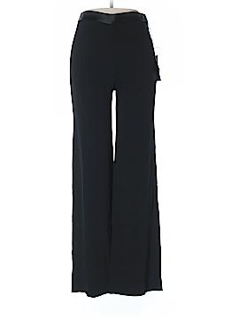 Etcetera Dress Pants Size 00