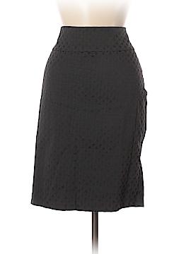 SOHO Apparel Ltd Casual Skirt Size 14