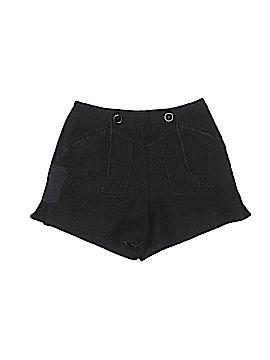 Hayden Harnett Dressy Shorts Size XS