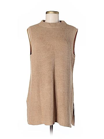 Chico's Sweater Vest Size XL (3)