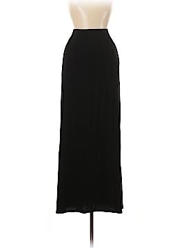 Ann Taylor LOFT Casual Skirt Size S (Tall)