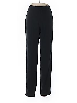 Per Se By Carlisle Dress Pants Size 4