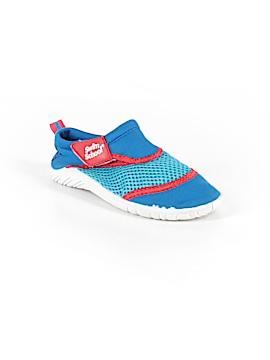 Swim School Water Shoes Size 9 - 10 Kids