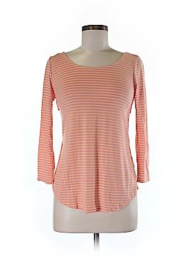 5.7.9 Long Sleeve T-Shirt Size S