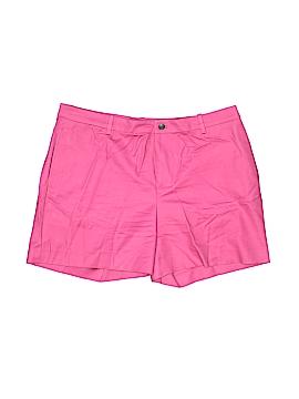 Lauren by Ralph Lauren Shorts Size 12
