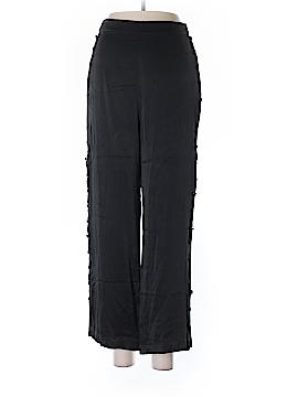 Capulet Casual Pants Size S