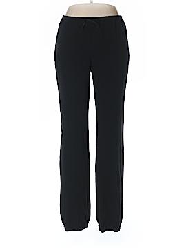 Joseph Casual Pants Size 42 (IT)
