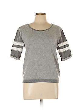 Juicy Couture Sweatshirt Size M