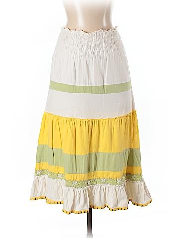 Billabong Casual Skirt Size S