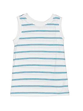 Old Navy Sleeveless T-Shirt Size 5T