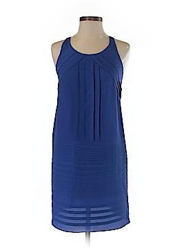 Chandi & Lia Casual Dress Size S