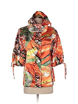 Lindi Jacket Size M